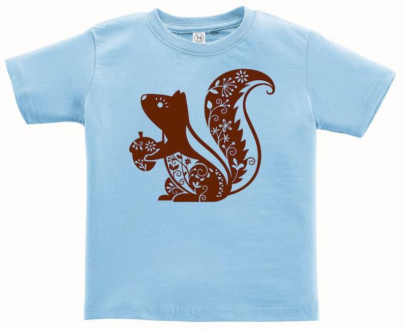 d7fdf72b37a2 LIQUIDAZIONE bambini abbigliamento bambino camicia Toddler