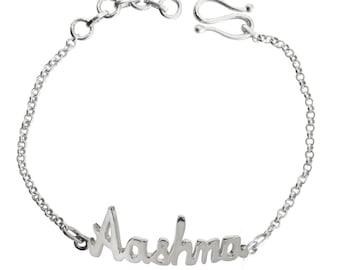Jainism Bracelet Etsy