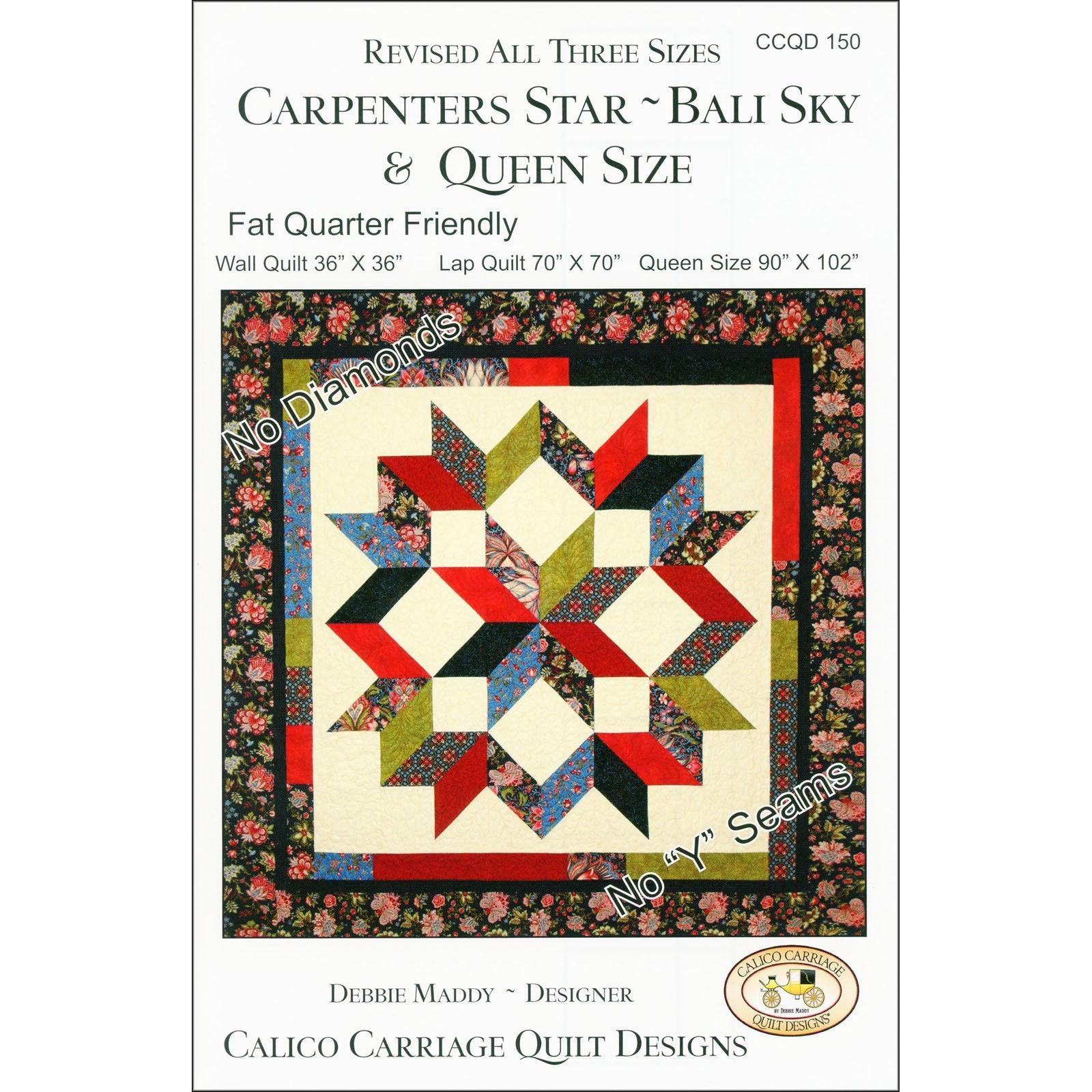 Queen Size Quilt Patterns Custom Inspiration Design
