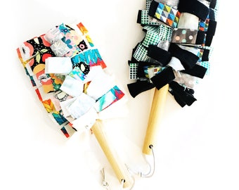 Washable Duster