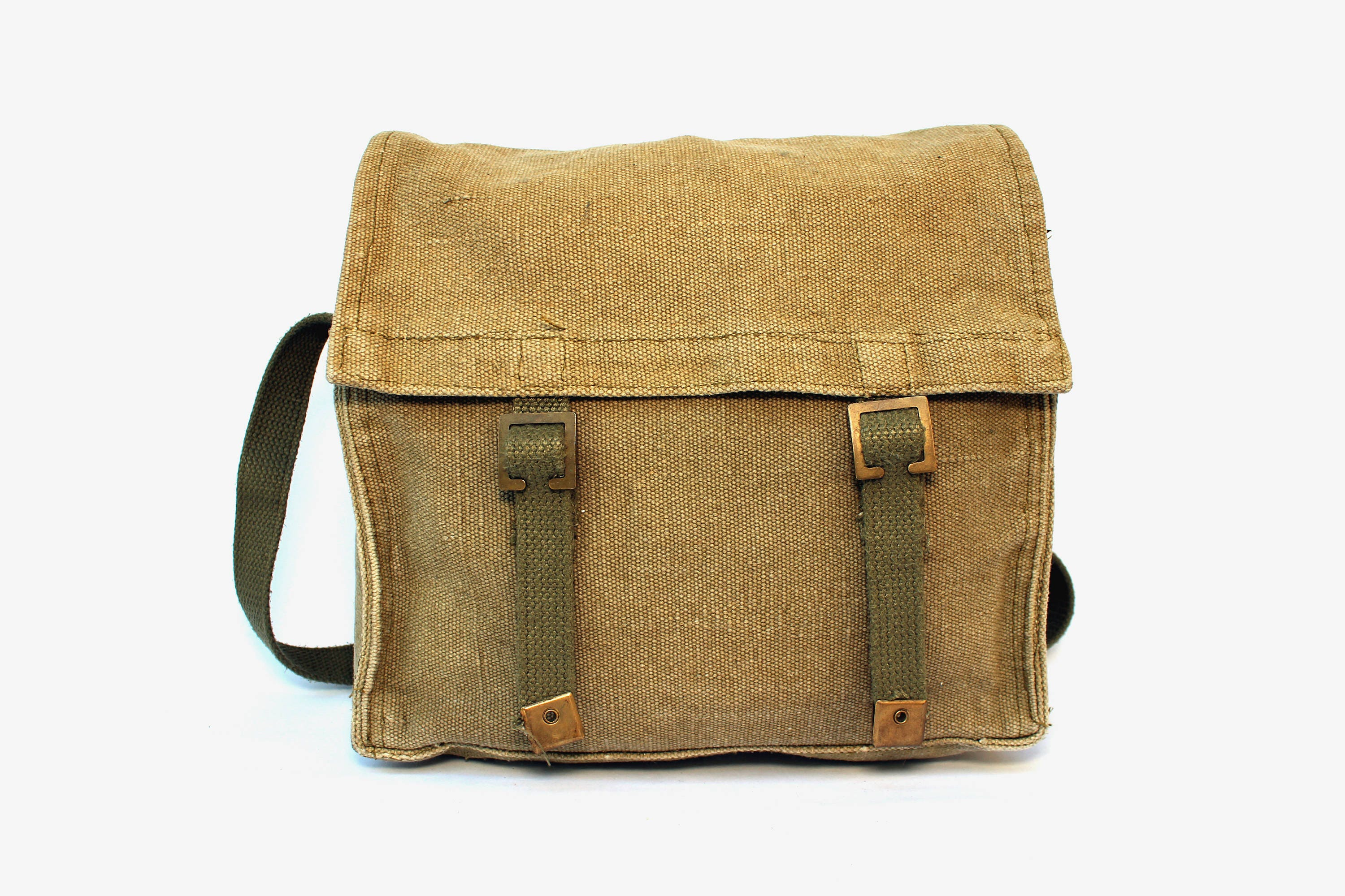 00cde5ec6a Canvas messenger bag mens canvas backpack men shoulder bag
