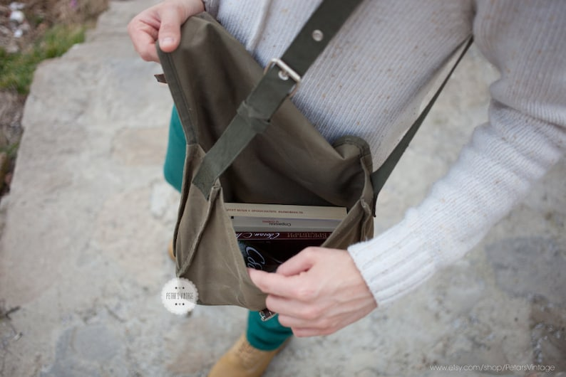messenger bag canvas bag canvas messenger bag mens canvas backpack men shoulder bag crossbody bag school bag laptop bag travel bag army bag