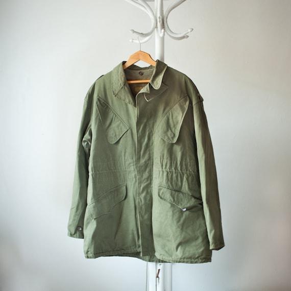 datazione vintage abbigliamento uomo