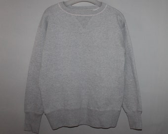 Vintage McCoy Sportswear Sweatshirt Crewneck