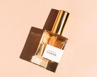 Shop Perfume Oils Eau De by OlivineAtelier