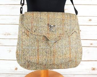 Myrtle - Handbag