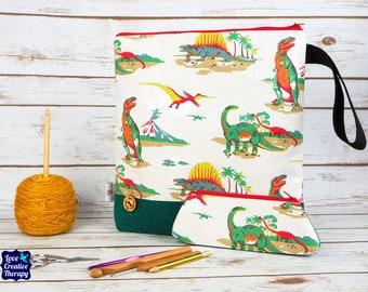 Craft Bag Gift Set
