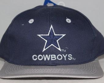 793d57b6 low price retro dallas cowboys hat a8951 b584e