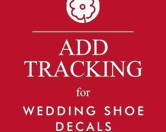 wedding tracker etsy