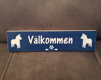 Scandinavian Products