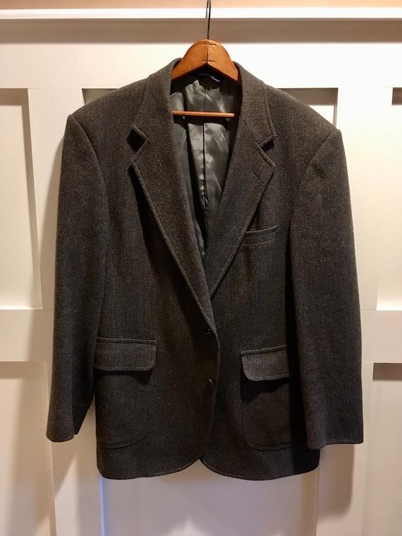 Vintage Pendleton Sportcoat