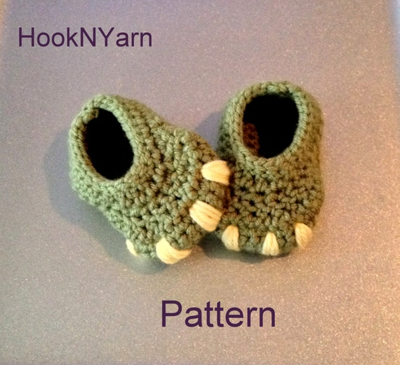 Amigurumi Monsters Crochet Free Patterns - Crochet & Knitting | 521x570