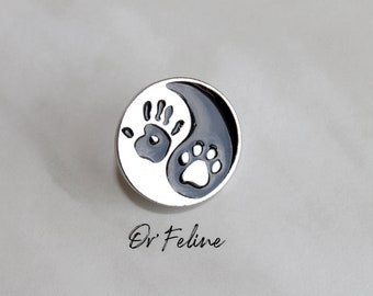 Pine trees | Animal friends | -for lovers of dogs and cats!