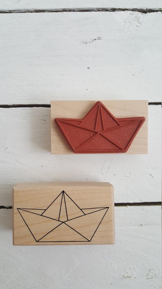 Origami Ship (Henry Pham) | Camster Origami | 1014x570