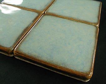 4x4 field tile, backsplash tile, fireplace surround tile, kitchen tile, bathroom wall tile