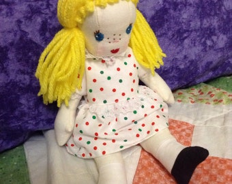 Tammy Doll For You
