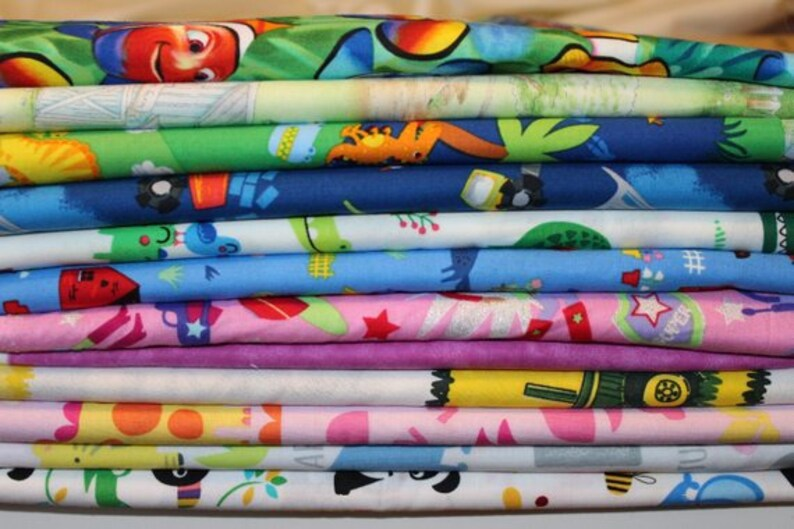 Envelope Style Pack n Play Sheets image 0