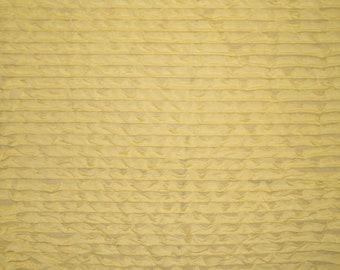 62a3a0e3384 Pastel Yellow 1
