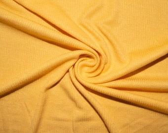 Vintage black short skirt pull on mini hipster mod conch rayon spandex stretch