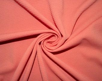 Fabrics Universe