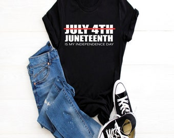 Juneteenth/Emancipation Day/Cultural Pride/African American History