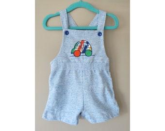Vintage Baby Clothes 2g9y