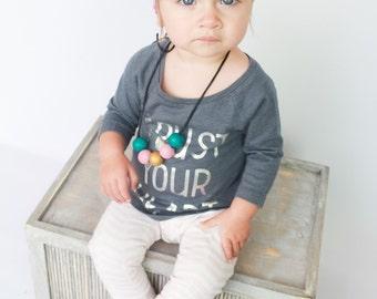 Baby Turban Headband, Vintage Floral Topknot Headband, Baby Head Wrap, Baby Headbands, Knott Headwrap,  Top Knot Headband, Infant Turban