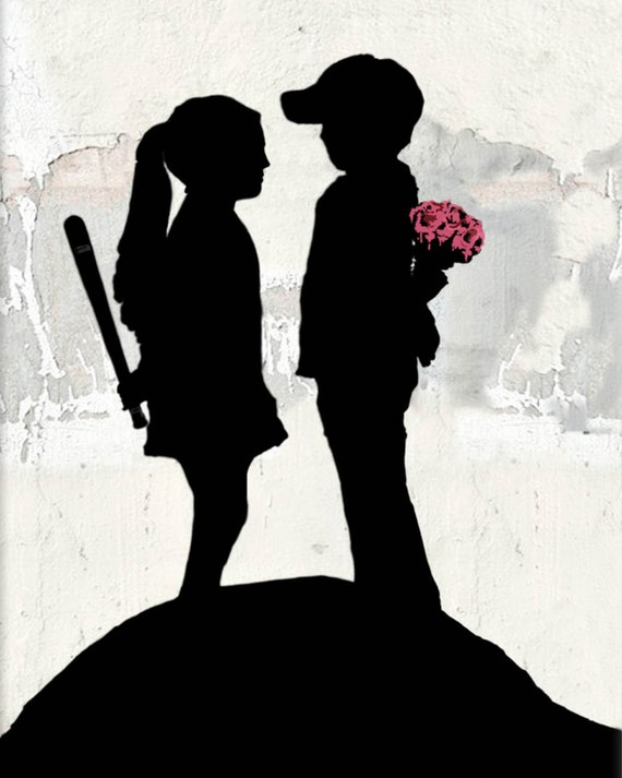 Watch Movie Boy Meets Girl () Online CineTvX