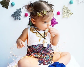 RTS SALE Christmas Tree Garland>>Only 5 in Stock