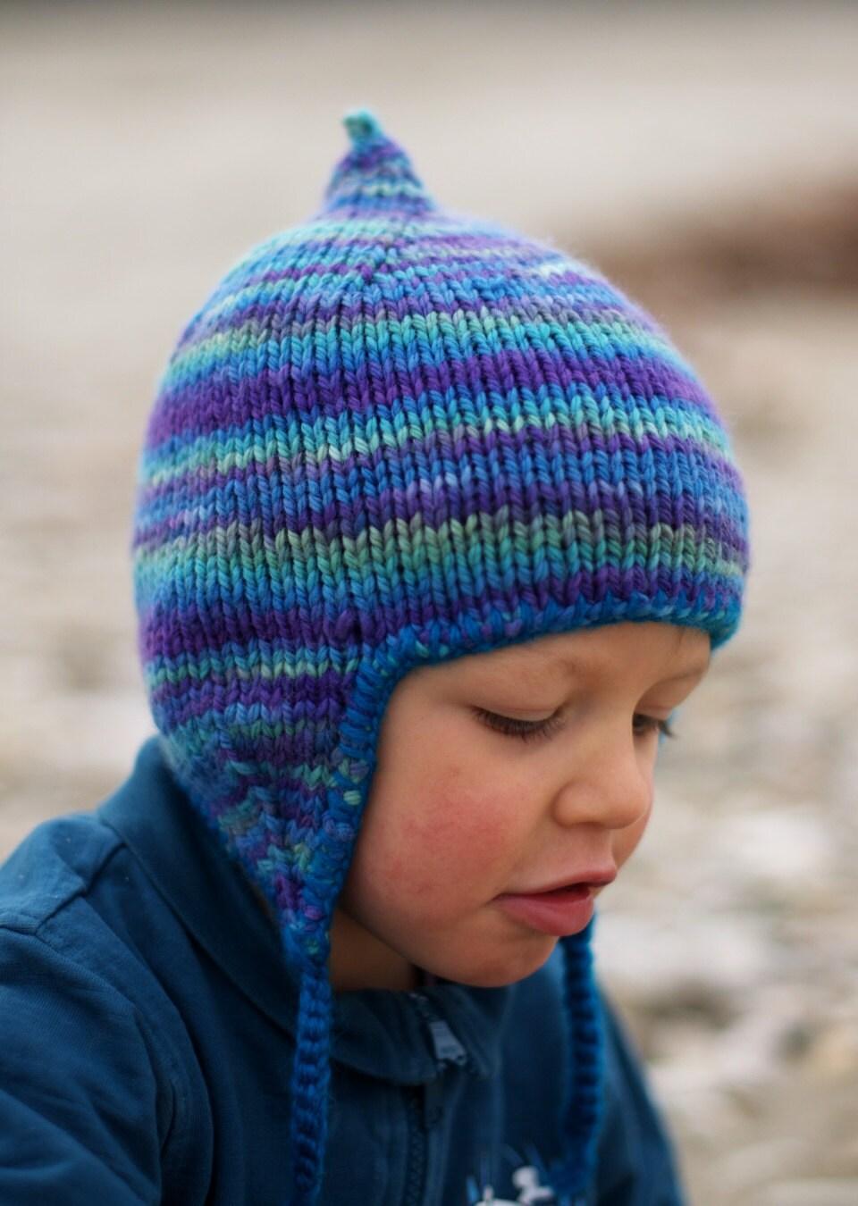 8070dea23b8 Bimple chullo hat knitting pattern instructions etsy jpg 960x1350 Chullo hat  knitting pattern