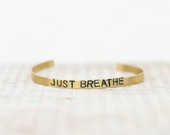 Bracciale rigido con frase personalizzata, bracciale con nome, bracciale amicizia, regalo mamma, regolabile, incisione personalizzata,