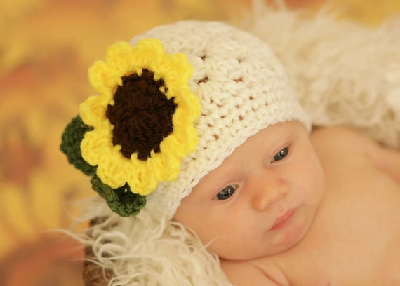 Baby Girl s Vintage Inspired Hat ivoryEcru hat with  49345f5a2b33