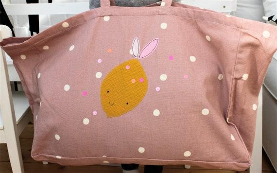 Bag Cloth Bag Beach Bag Shopping Bag Large Bag Bathing Bag Large Shoulder Bag Canvas Bag Gift Christmas