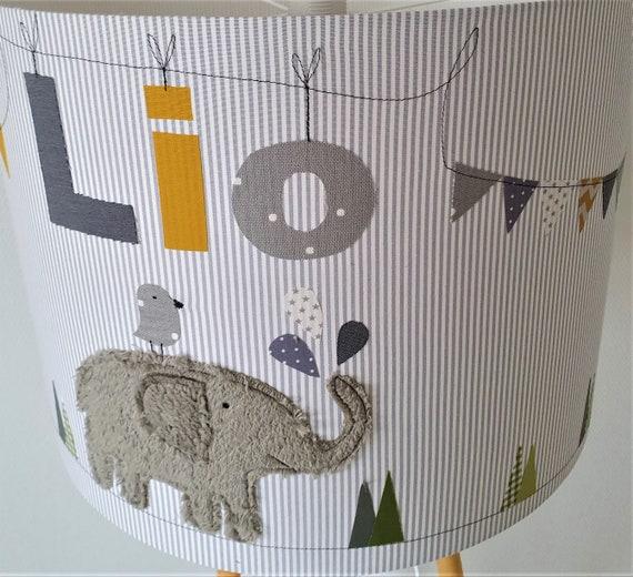 "1xLampshade with the name ""Lio"" in 40 cm diameter , ceiling lamp"