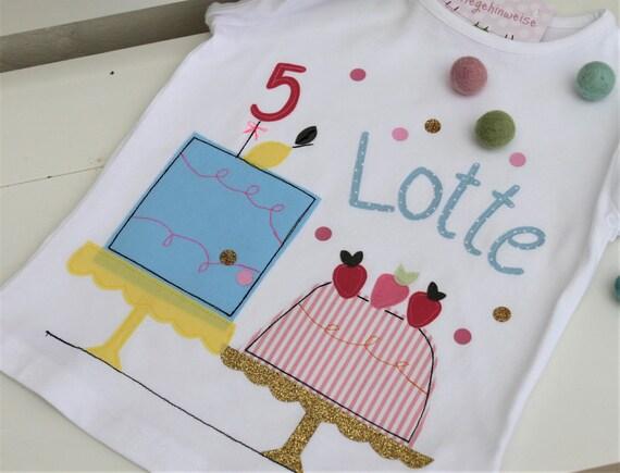 Birthday shirt kids,birthday shirt,shirt for girls,shirt with name,shirt with number, shirt birthday cake, cupcake, muffin,cake
