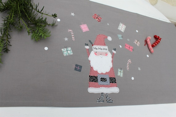 only 1x ready to ship,table runner Christmas, tablecloth Christmas,Christmas decoration, Christmas gift, xmas, Christmas tablecloth