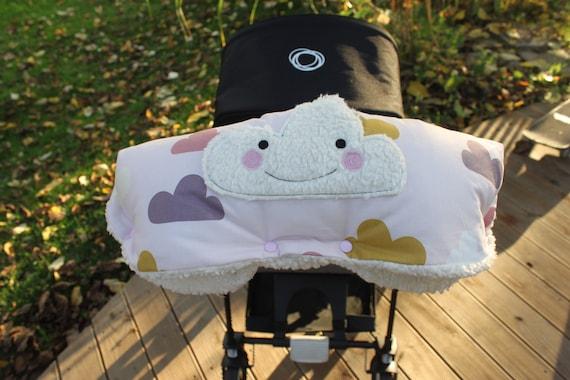 Baby Buggy clutch Baby car Sleeve