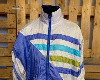Rave jacket | Etsy