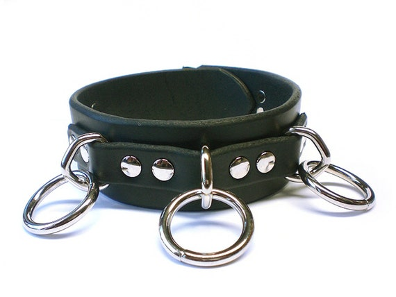 Image result for bdsm collar