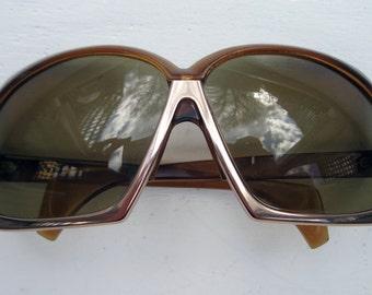 68d03491eb COOL RAY vintage SUNGLASSES