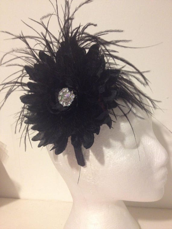Floral Headband 04f296be2cd