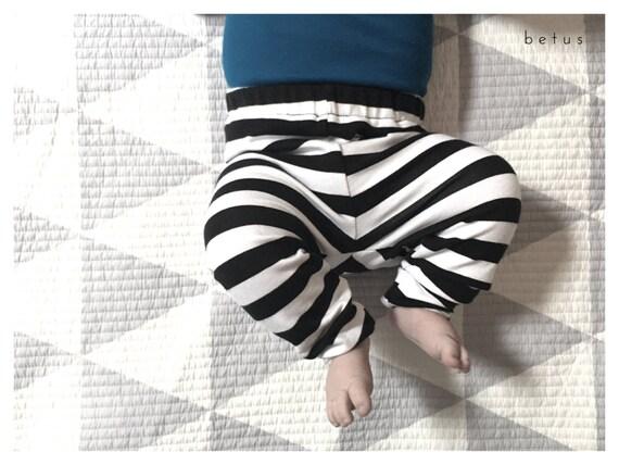 Baumwollsweat 50 x 160 bordo//negro