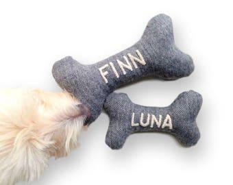 Dog Toys Etsy