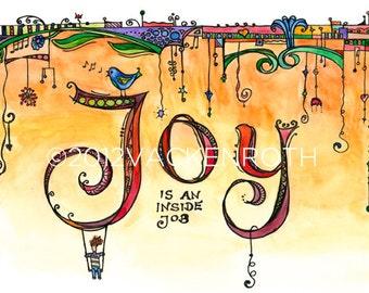 WordsOfHope - joy