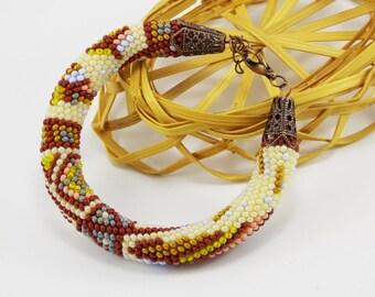 Feather jewelry Indian bracelet Boho bracelet feather bracelet hippie jewelry indian jewelry western jewelry hippie bracelet tribal jewelry
