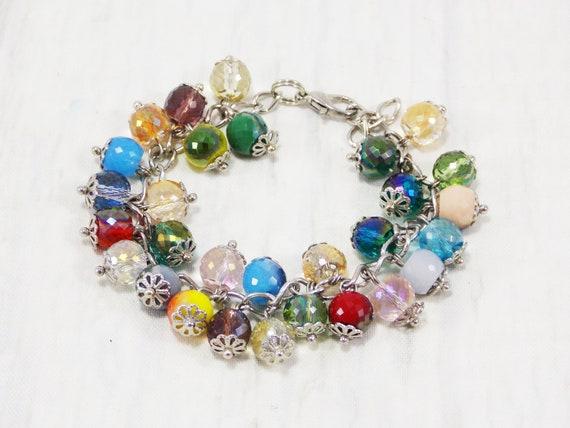 cool bracelets accessories cool jewelry charm Bracelet multistrand bracelet cool leather bracelet womens bracelets fashion jewelry