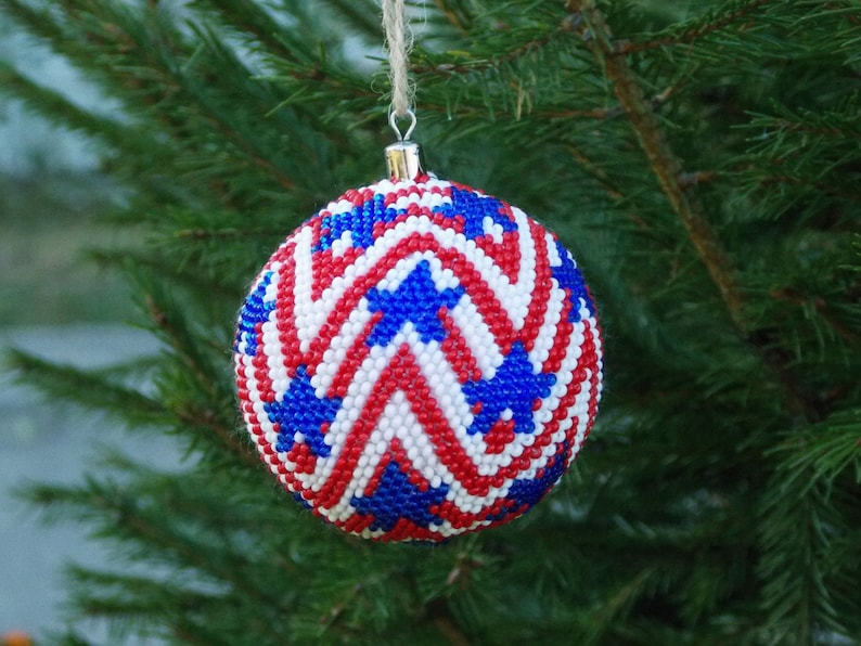 Patriotic Christmas Ornaments.Usa Army Ornaments American Flag Decor Patriotic Christmas Decoration Wall Art Hanger United States Flag Independence Day Usa 4th Of July