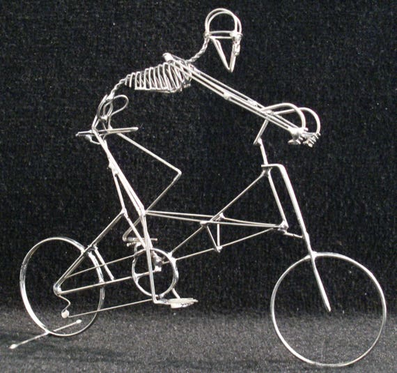 Spectacular gift ideas for all MOULTON BICYCLE Fans!