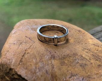 Outlander Ring, Clair's Wedding Ring, Outlander Series Wedding Ring, Replica Jewelry, Outlander Jewelry, Bagues Outlander.