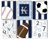Ahnliche Artikel Wie Fussball Und Baseball Wandbilder Fur